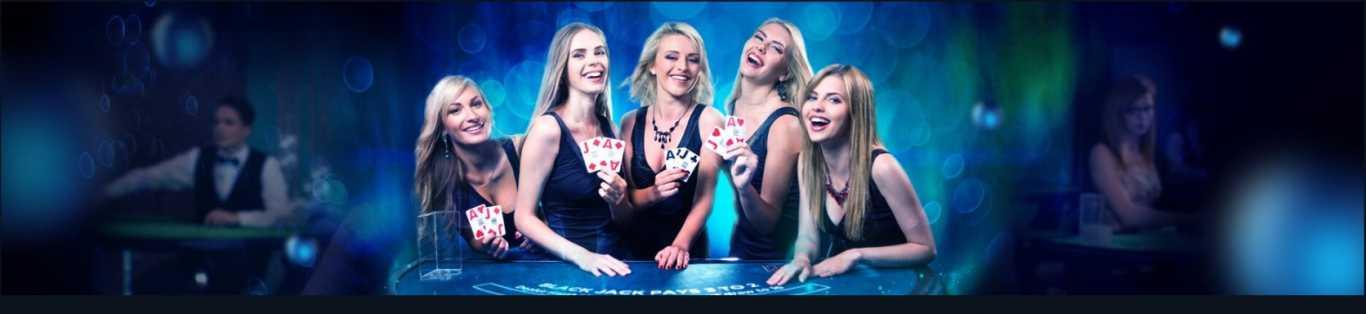 1xBet mobi - exclusivo mobile casino en Chile